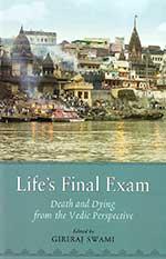 LFE-Life's-Final-Exam-01s