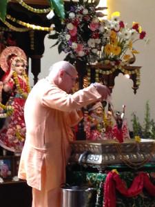 03.16.14_04.GauraPurnima_ISV