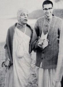 Srila-Prabhupada-With-Giriraj-Maharaj-