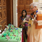 10.24.14_01.Govardha_puja_Houston