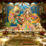 10.24.14_02.Govardha_puja_Houston