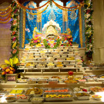 10.24.14_03.Govardha_puja_Houston