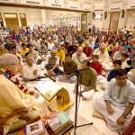 10.24.14_04.Govardha_puja_Houston