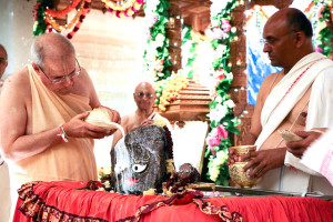 10.24.14_05.Govardha_puja_Houston