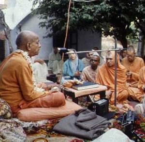 prabhupada-samadhi1