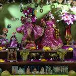 01.21.15_03.Pune