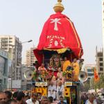 01.23.15_Rathayatra_04.Mumbai