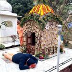 02.10.15_SGGS_Dis_01.Mayapur