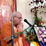 02.10.15_SGGS_Dis_04.Mayapur
