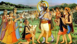 gopakumar_krishna.l-1