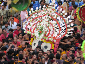 Jagannatha_in_Puri