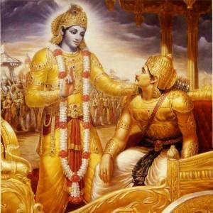 Krishna_Speaking_the_Bhagavad-gita_to_Arjuna