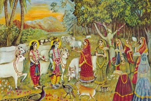 The_wives_of_the_brahmanas_web