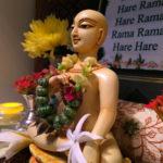 08.17.16_06_Balarama_Carp