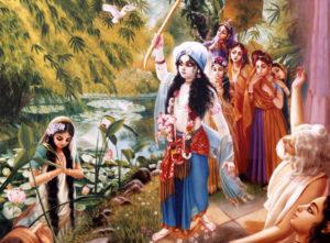 Lord_Balarama_and_Yamuna_Devi5