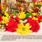 Lord_Nrsimha_on_Nitai-Gaura-nataraja's_altar