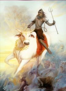 lord-shiva Mar 13