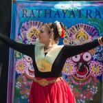 Dallas rathayatra 04.13.13 - 08