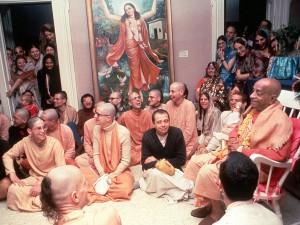 Srila-Prabbhupada WS Apr 26