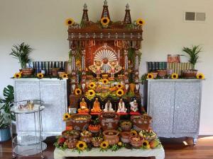 Oraciones a Nrsimha por Giriraj Swami 06.23.13