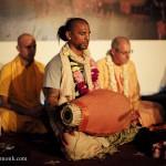 Sadhu Sanga Kirtan mela 14