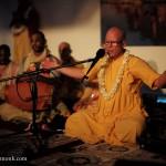 Sadhu Sanga Kirtan mela 15