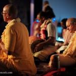 Sadhu Sanga Kirtan mela 16