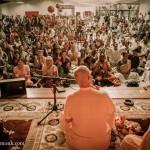 Sadhu Sanga Kirtan mela 17