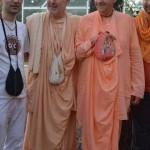 Sadhu Sanga Kirtan mela 18