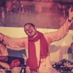 Sadhu Sanga Kirtan mela 19