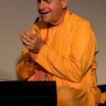 Sadhu Sanga Kirtan mela 20