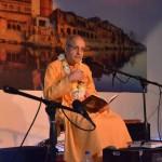 Sadhu Sanga Kirtan mela 22