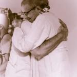 Sadhu Sanga Kirtan mela 8