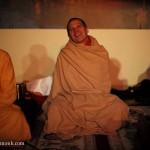 Sadhu Sanga Kirtan mela 9