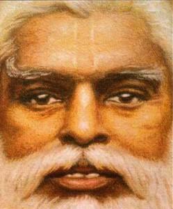 bhaktivinoda_thakura_saranagati