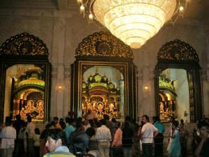 mumbai.altar_