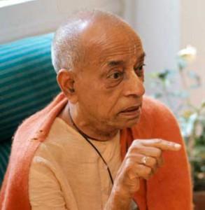 prabhupada_pointing Vyasa puja 2013