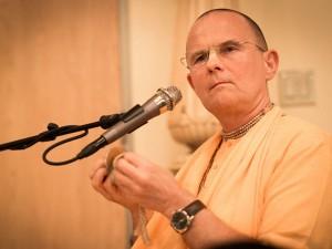 Giridhari Swami