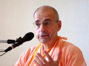 GirirajSwamiTalk