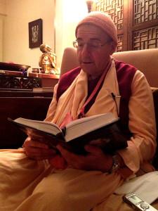 Radha Kundha 10.26.13b