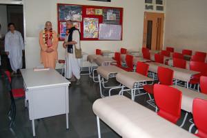 01.06.14 BVMSchool_Mumbai 3