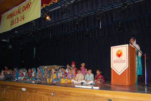 01.06.14 BVMSchool_Mumbai 8