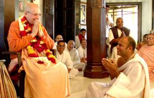 01.20.14 Hare Krishna Land