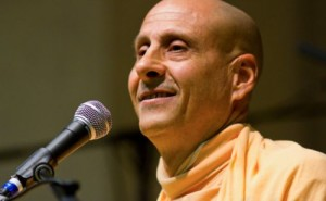 Radhanath_Swami January 10