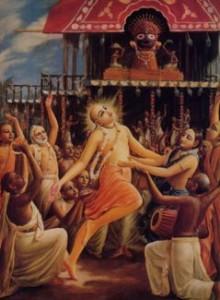 03.29.14 Lord-Chaitanya-at-Rathyatra