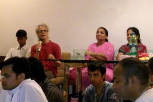 05.06.14 Mother Archa Vigraha 2