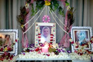 05.06.14 Mother Archa Vigraha 3