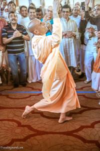 Sadhu Sanga NC 10