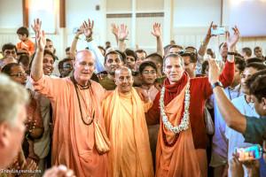 Sadhu Sanga NC 3