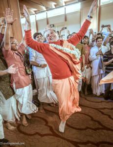 Sadhu Sanga NC 8